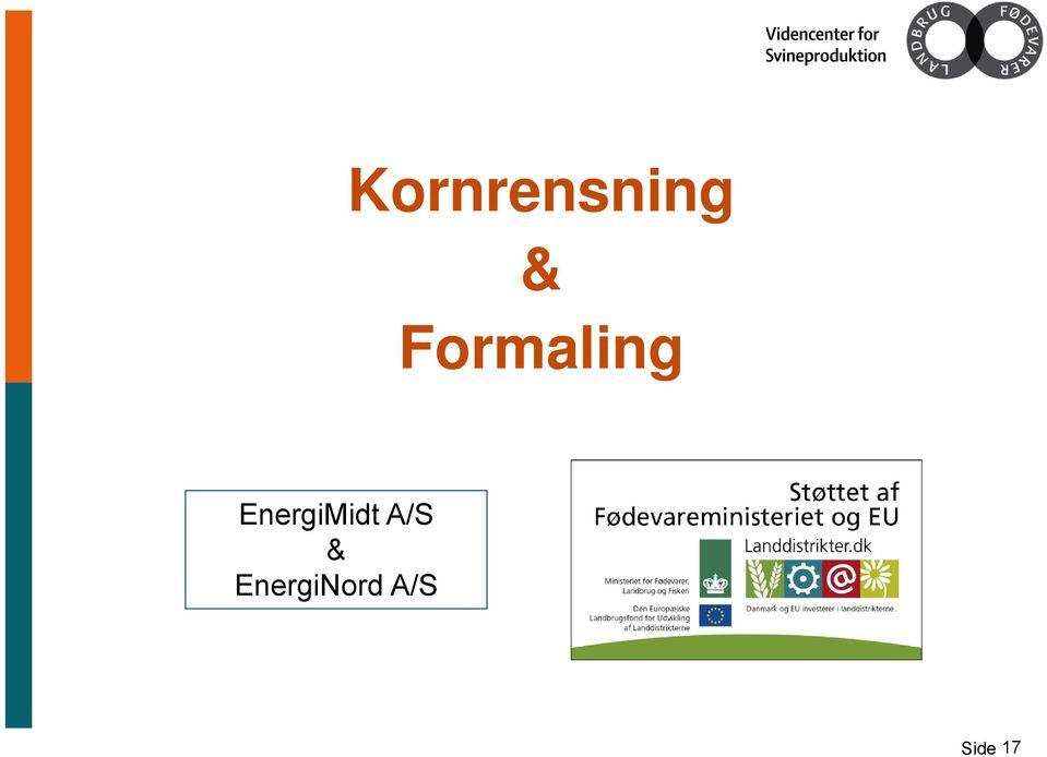 EnergiMidt A/S