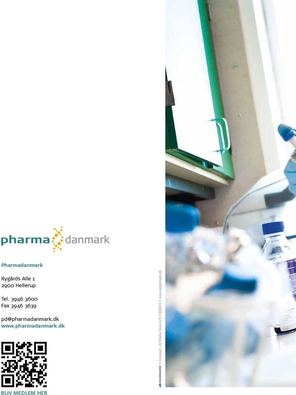 pd@pharmadanmark.