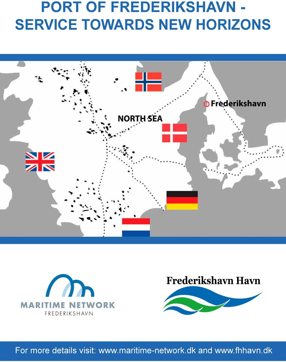 maritime-network.dk and www.fhhavn.