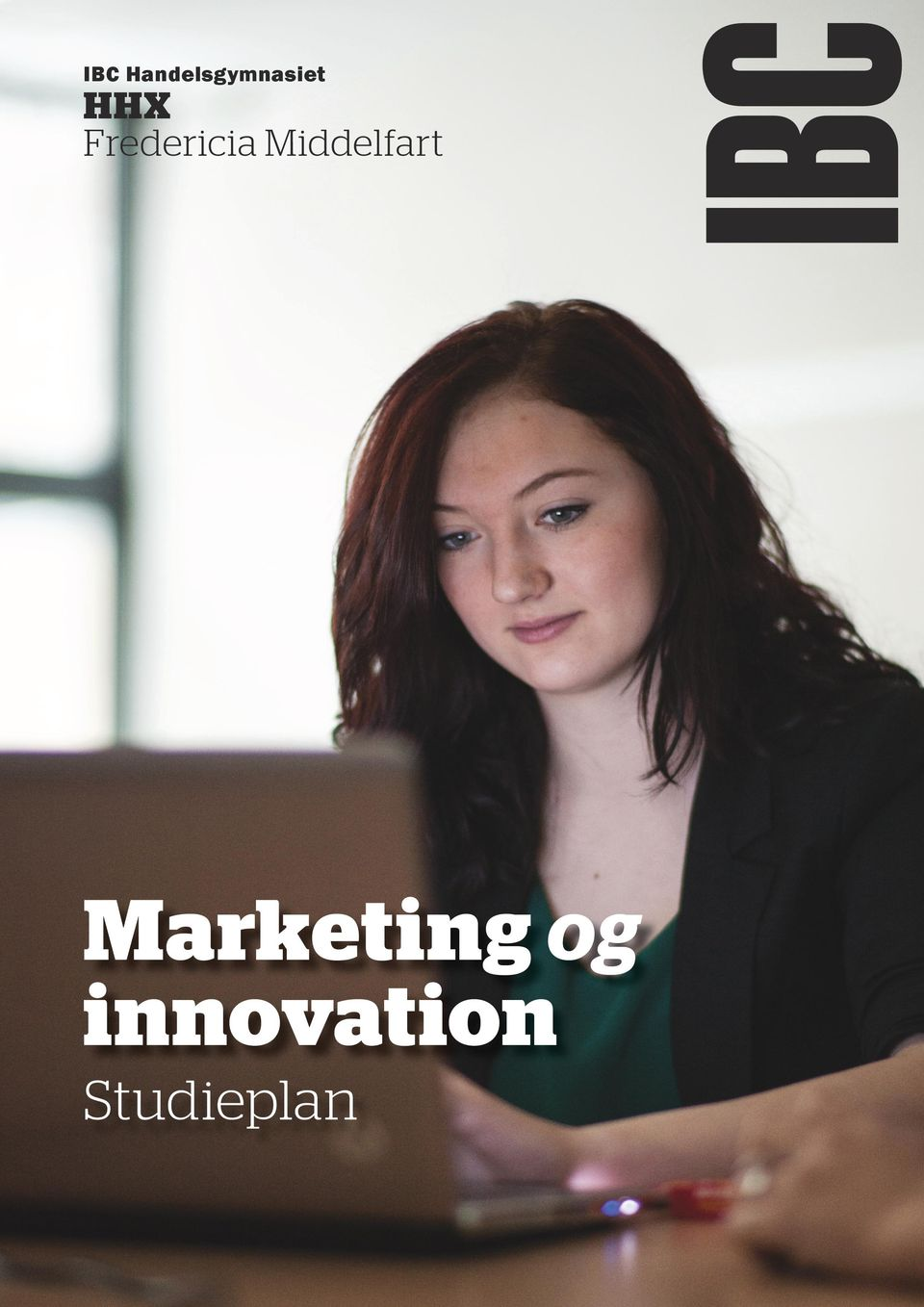 Marketing og