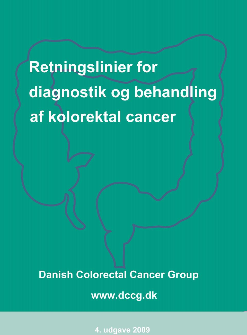 cancer Danish Colorectal