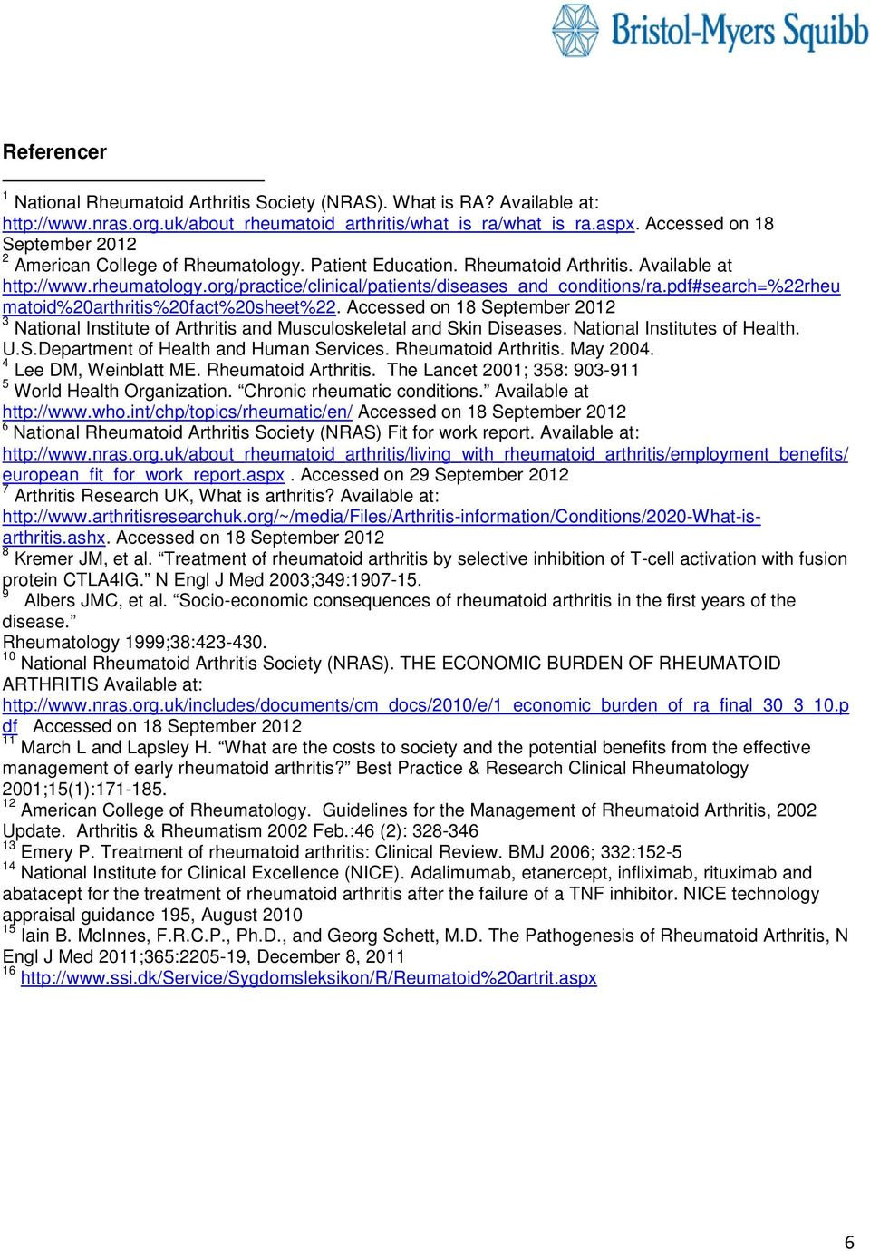 org/practice/clinical/patients/diseases_and_conditions/ra.pdf#search=%22rheu matoid%20arthritis%20fact%20sheet%22.