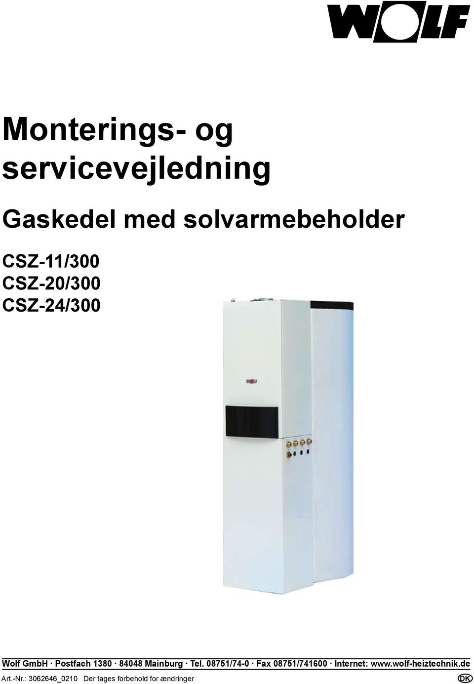 Mainburg Tel. 08751/74-0 Fax 08751/741600 Internet: www.
