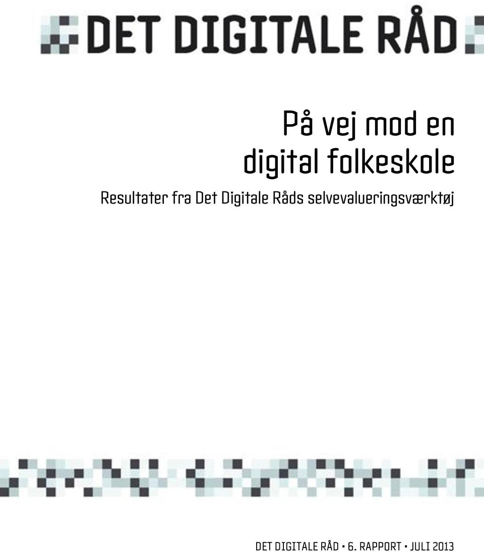Digitale Råds