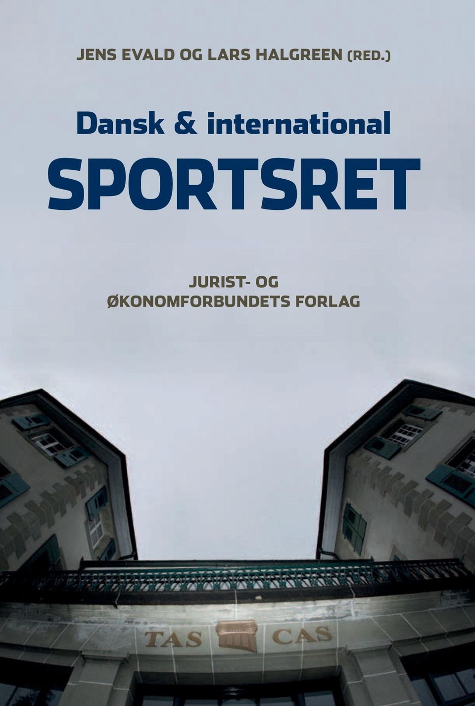 ) Dansk & international
