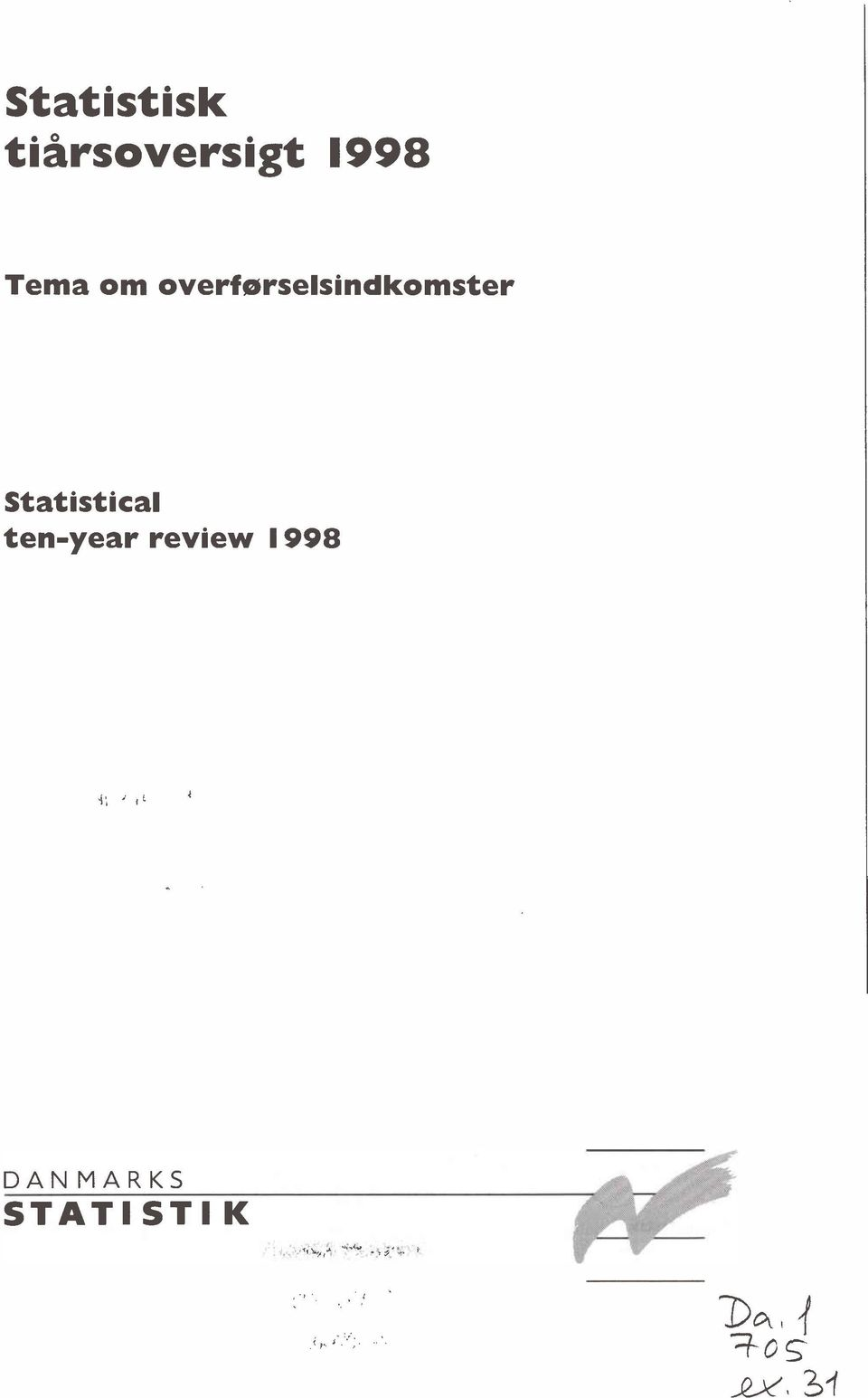 overforselsndkomster