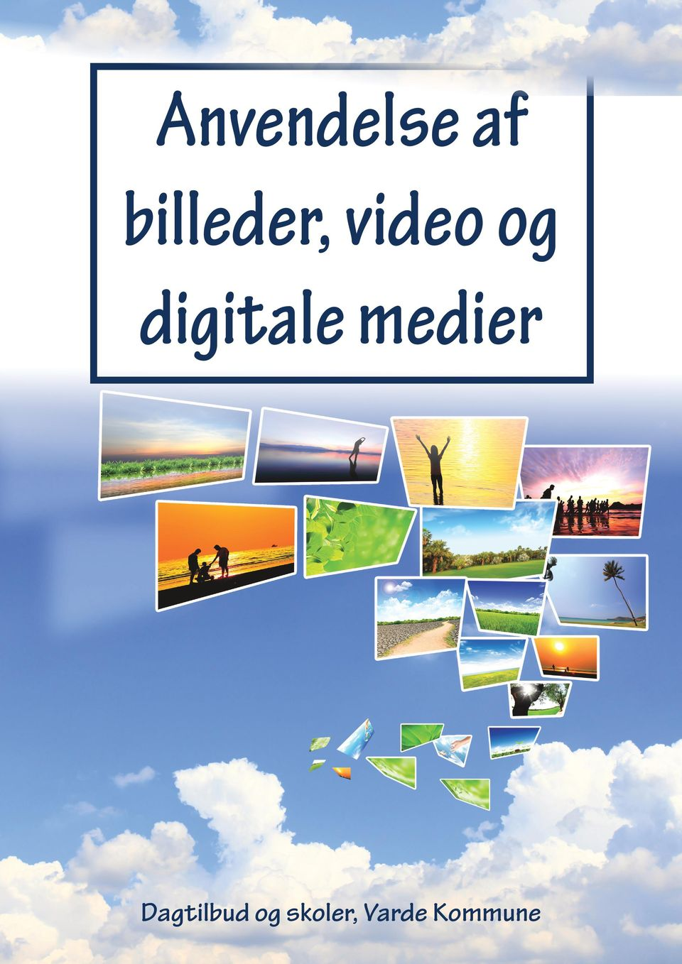 digitale medier