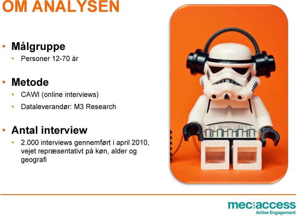 Research Antal interview 2.