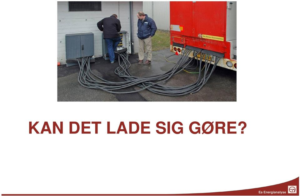 GØRE?