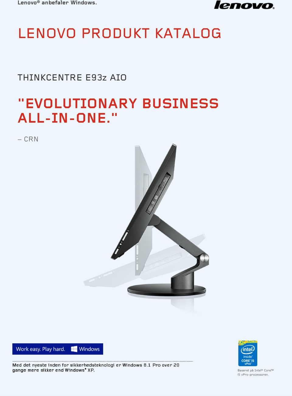 """EVOLUTIONARY BUSINESS"