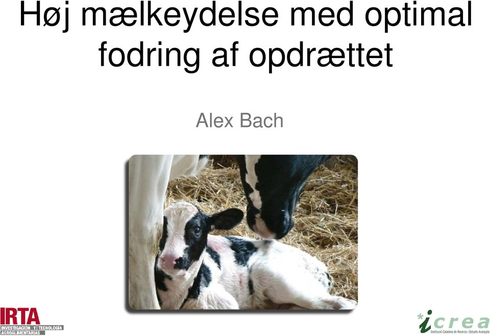 med optimal