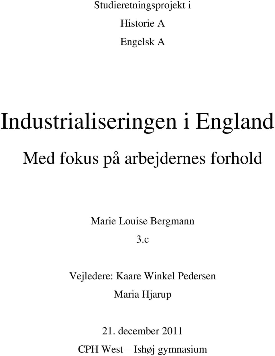 how is industrialization shown in oliver twist Connect to download get pdf a critical study of charles dickens' representation of the socially disadvantaged.
