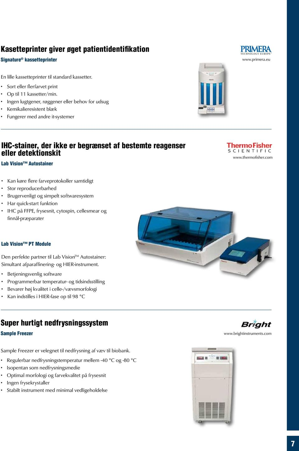 Autostainer www.thermofisher.