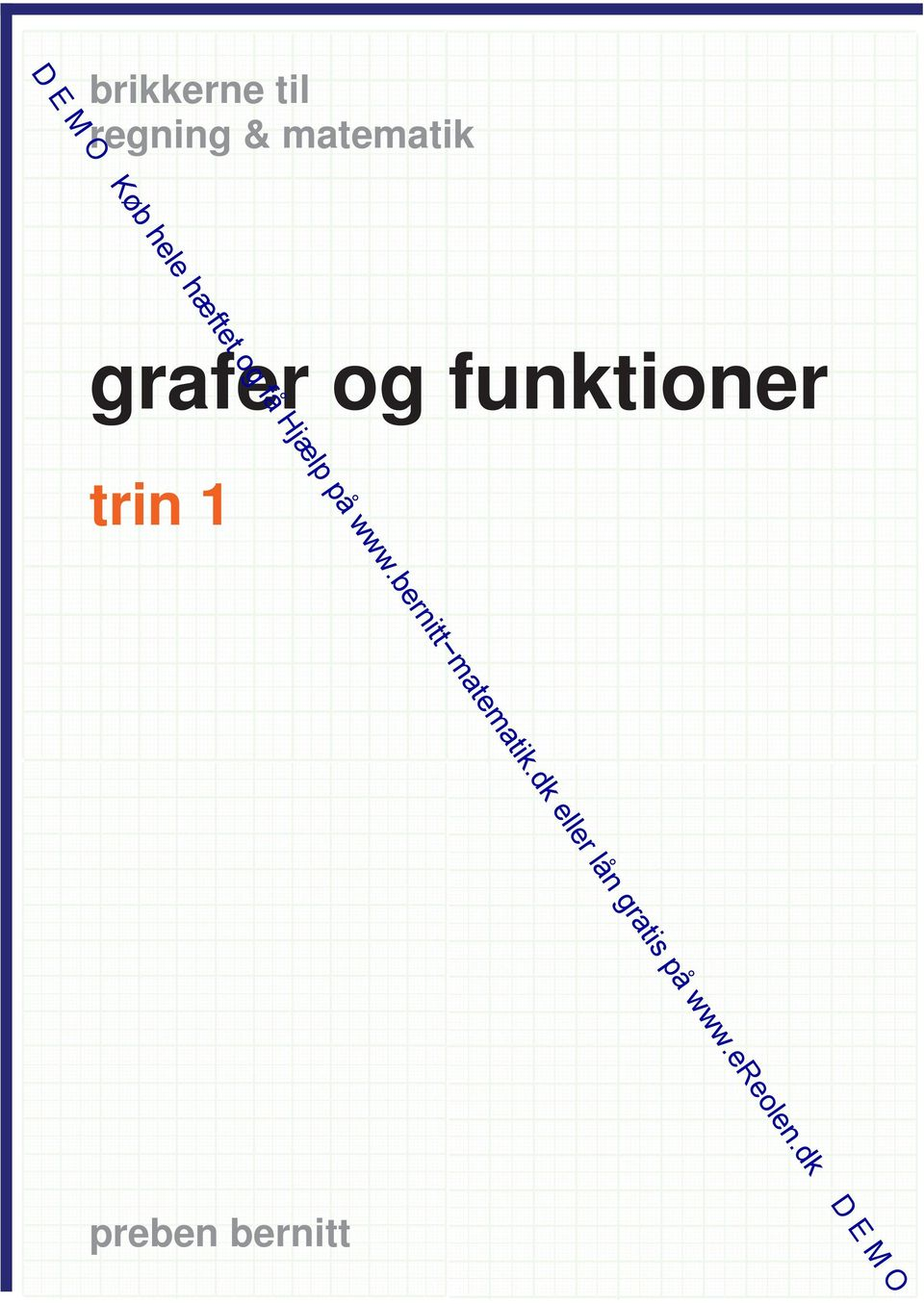 matematik grafer
