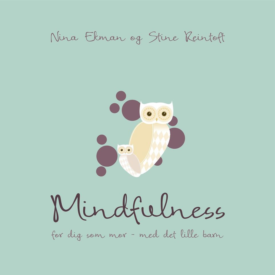 Mindfulness for