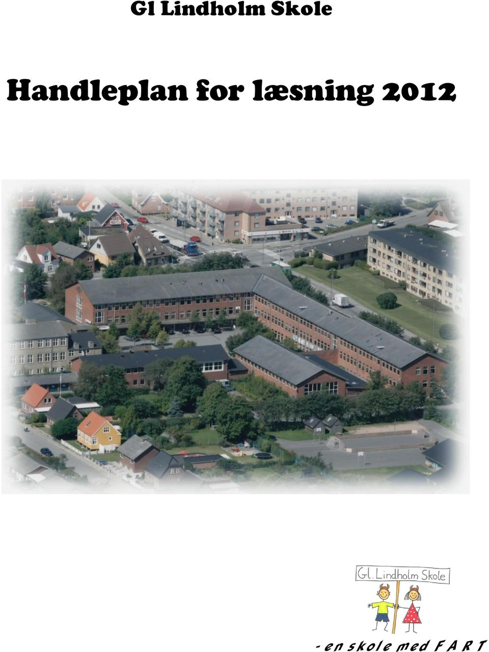 for læsning 2012