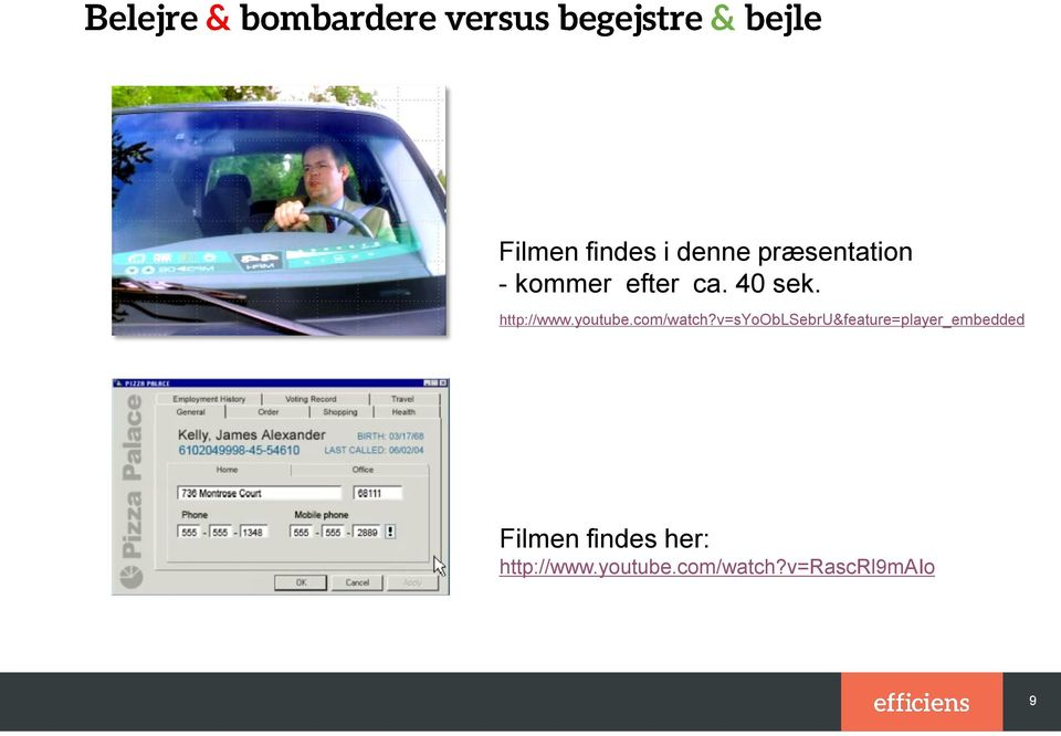v=syooblsebru&feature=player_embedded Filmen