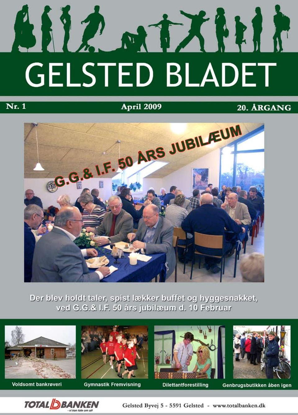 5591 Gelsted Tlf.
