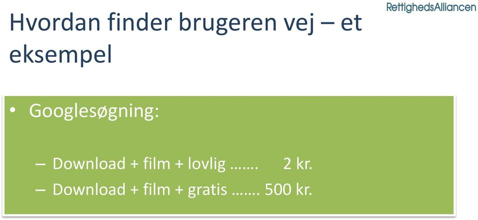 Download + film + lovlig.