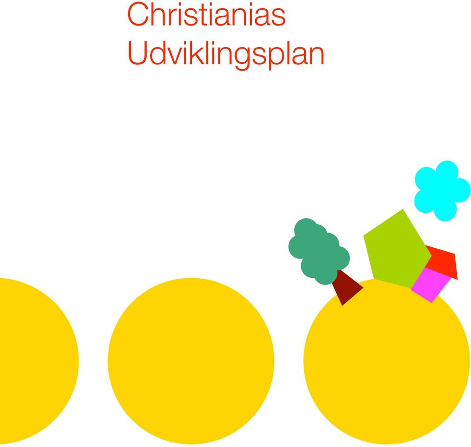 Christianias