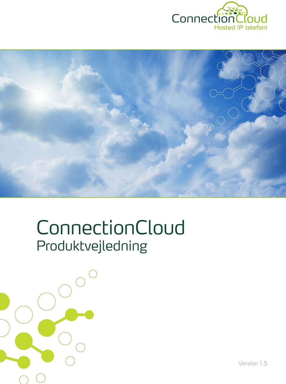 telefoni ConnectionCloud