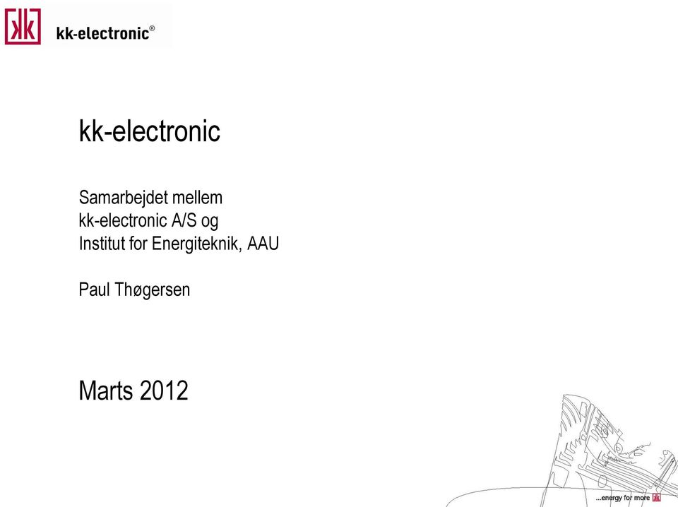 Institut for Energiteknik,