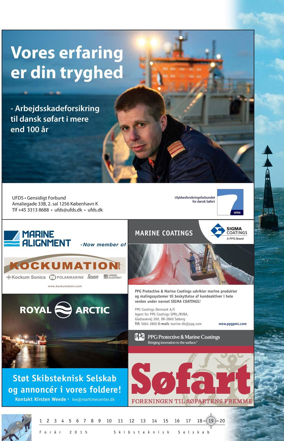 SIGMA COATINGS. PPG Coatings Denmark A/S Agent for PPG Coatings SPRL/BVBA.