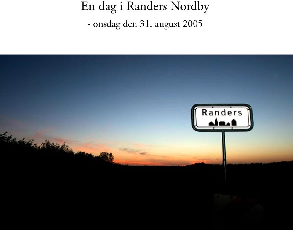 Nordby -
