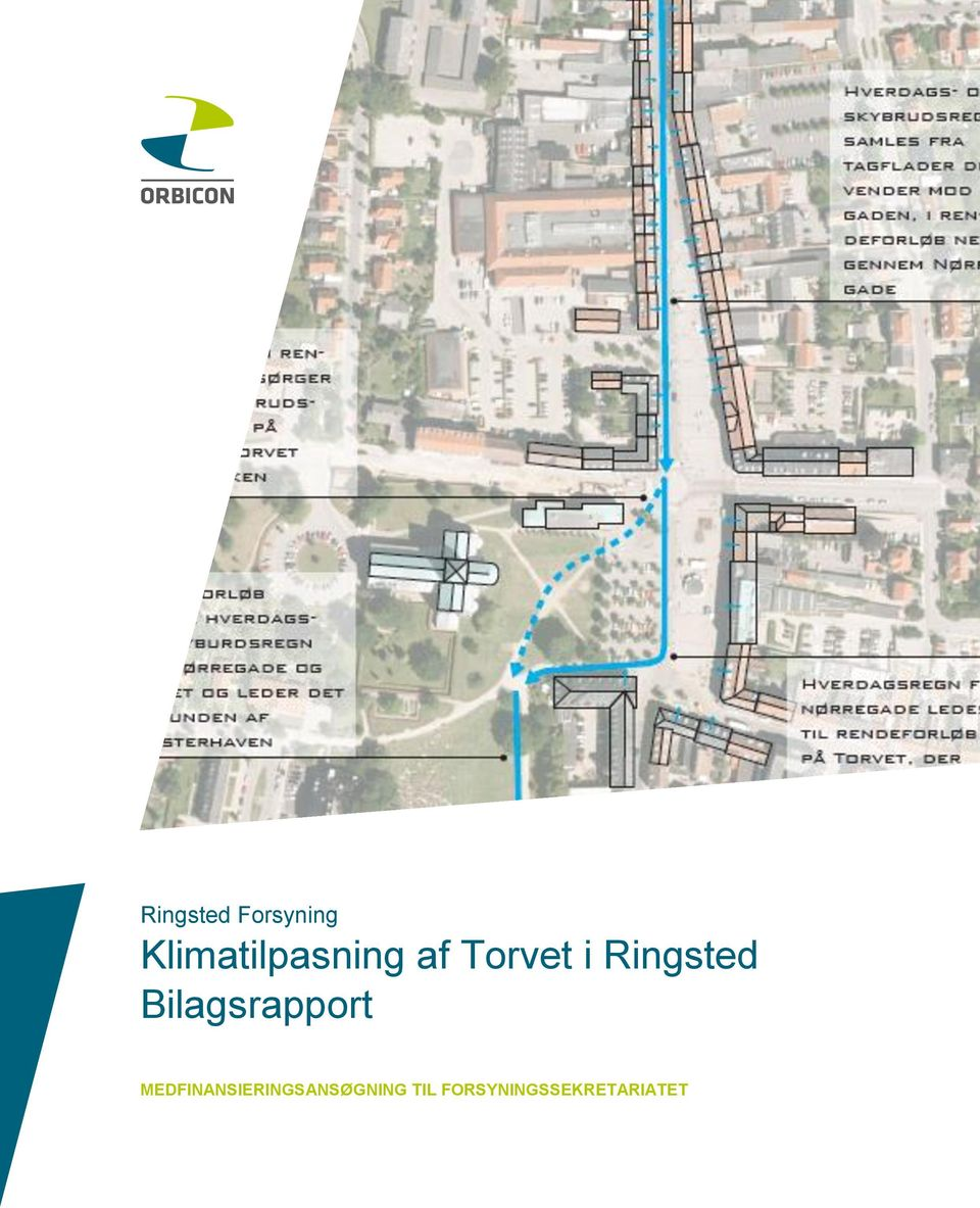Ringsted Bilagsrapport