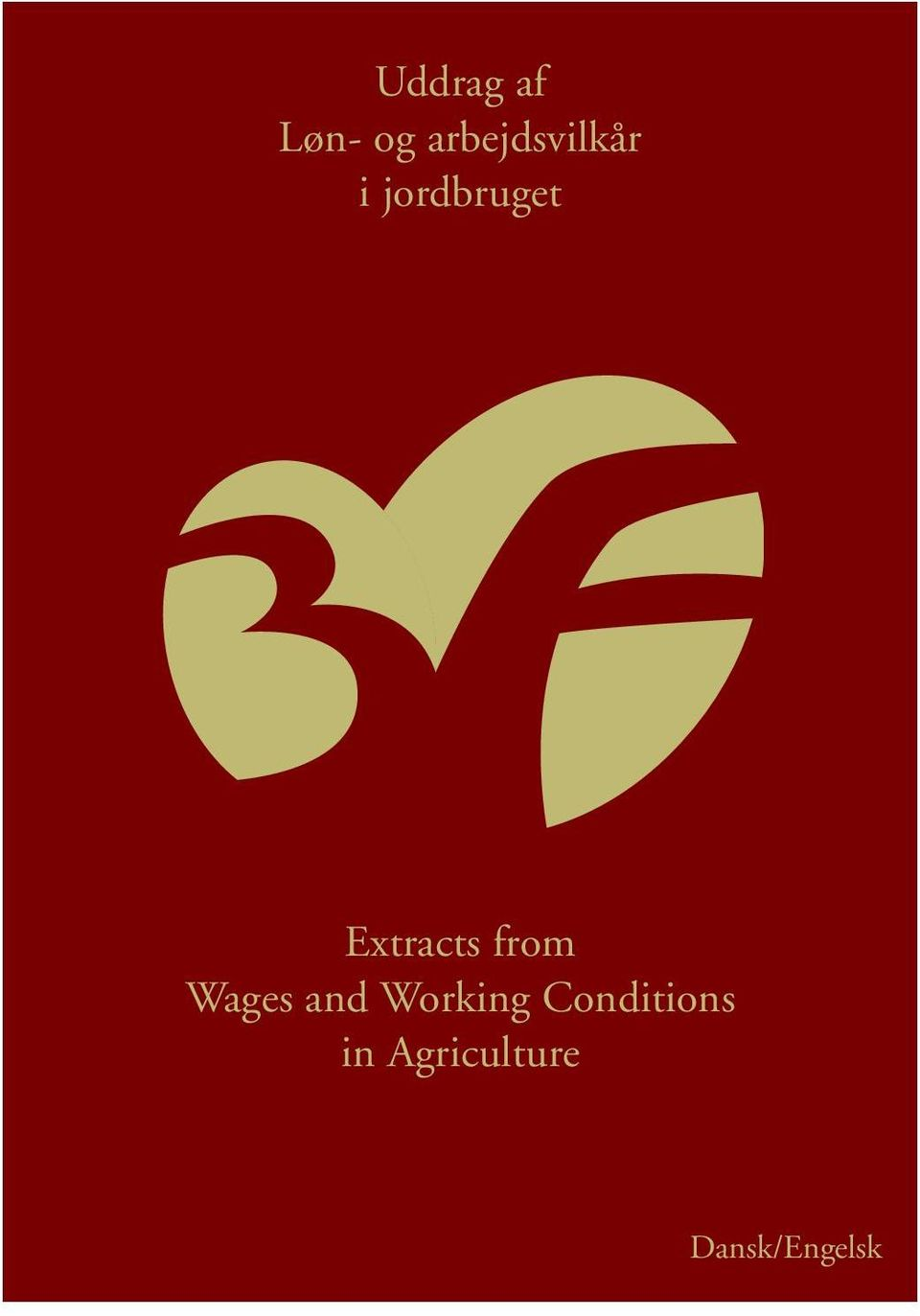 Extracts from Wages and