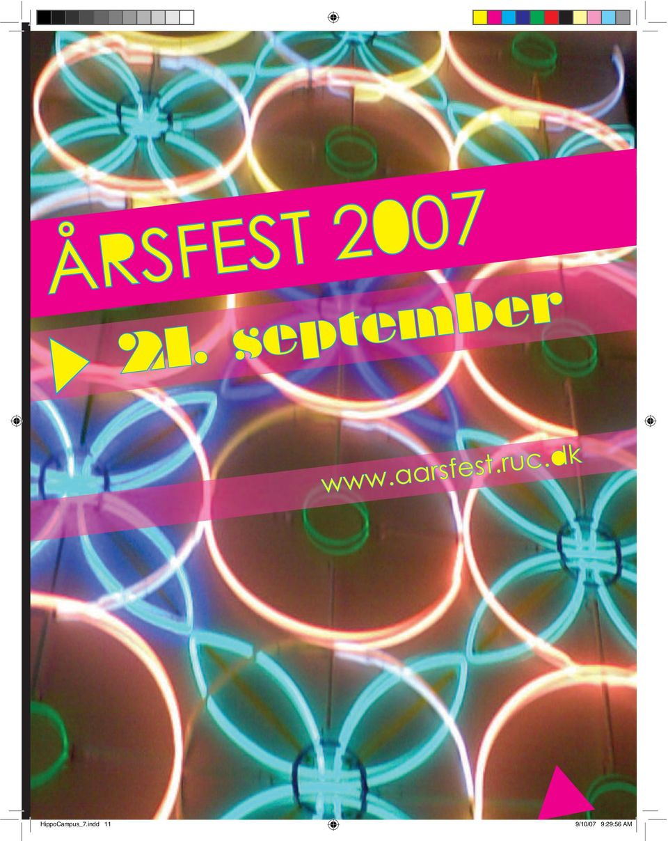 aarsfest.ruc.
