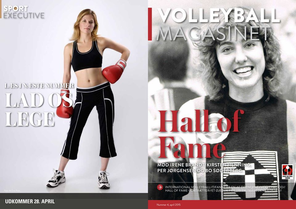 Foto: All Over Press INTERNATIONAL VOLLEYBALL//TIFANNY ER EN AF