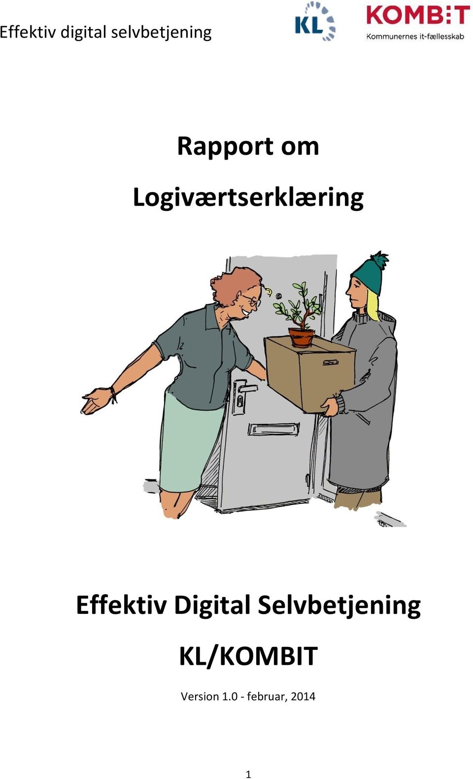 Effektiv Digital