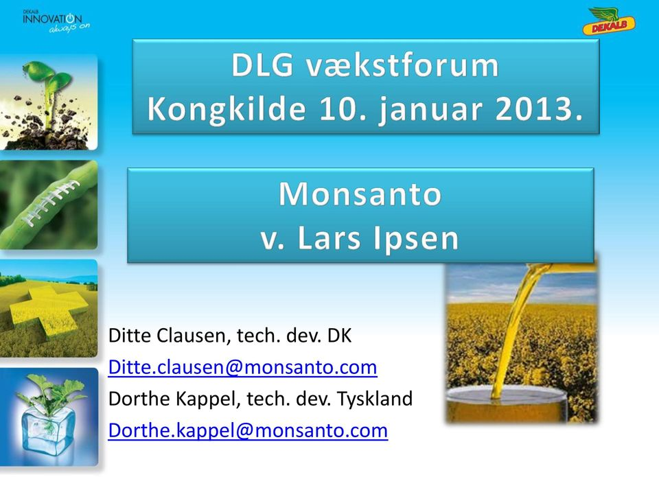 clausen@monsanto.