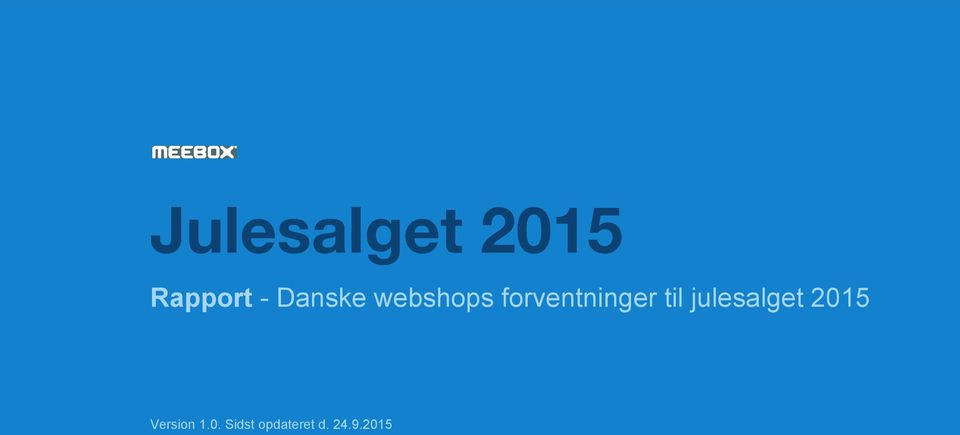 til julesalget 2015 Version 1.