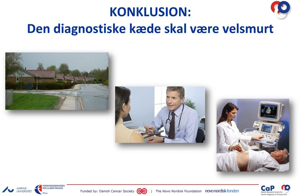 diagnostiske