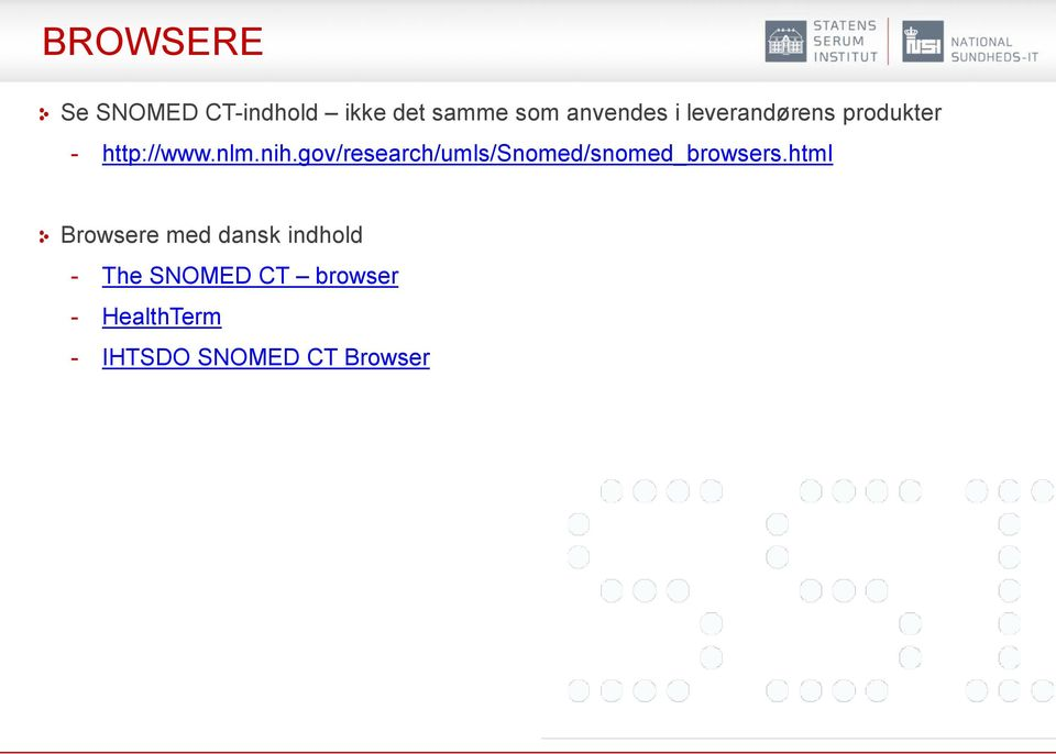 gov/research/umls/snomed/snomed_browsers.