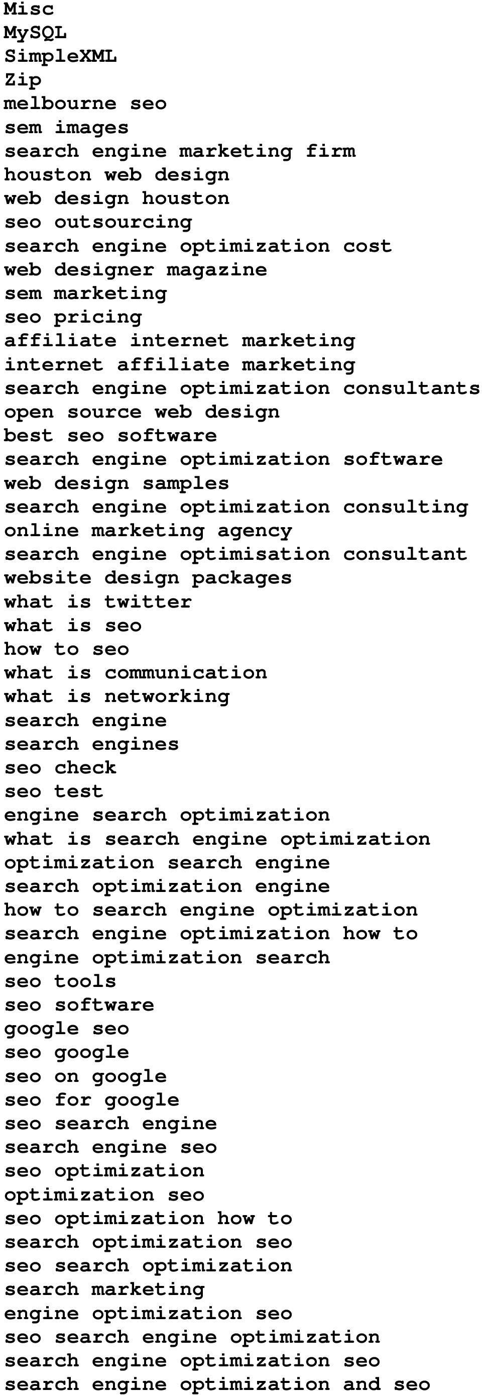 design samples search engine optimization consulting online marketing agency search engine optimisation consultant website design packages what is twitter what is seo how to seo what is communication