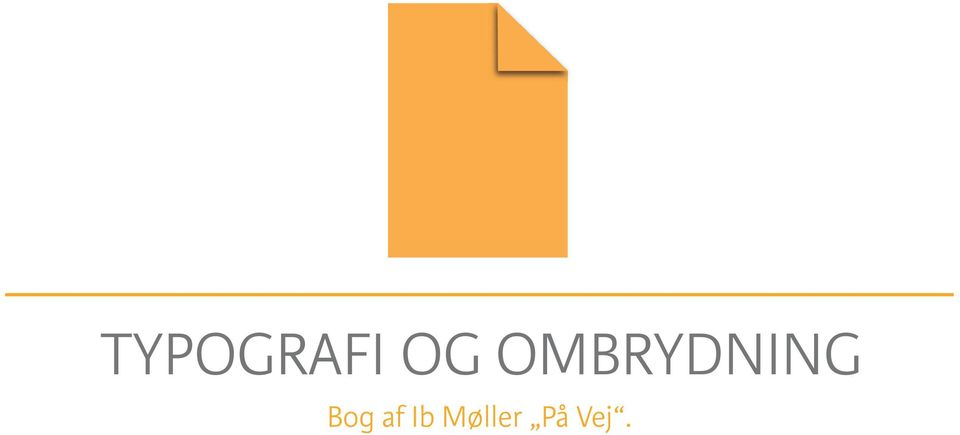OMBRYDNING
