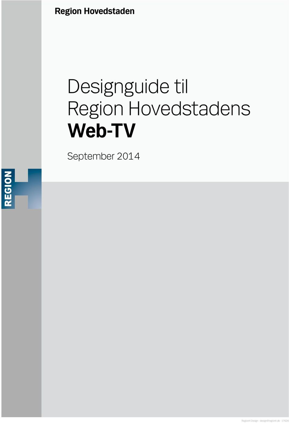 Web-TV September