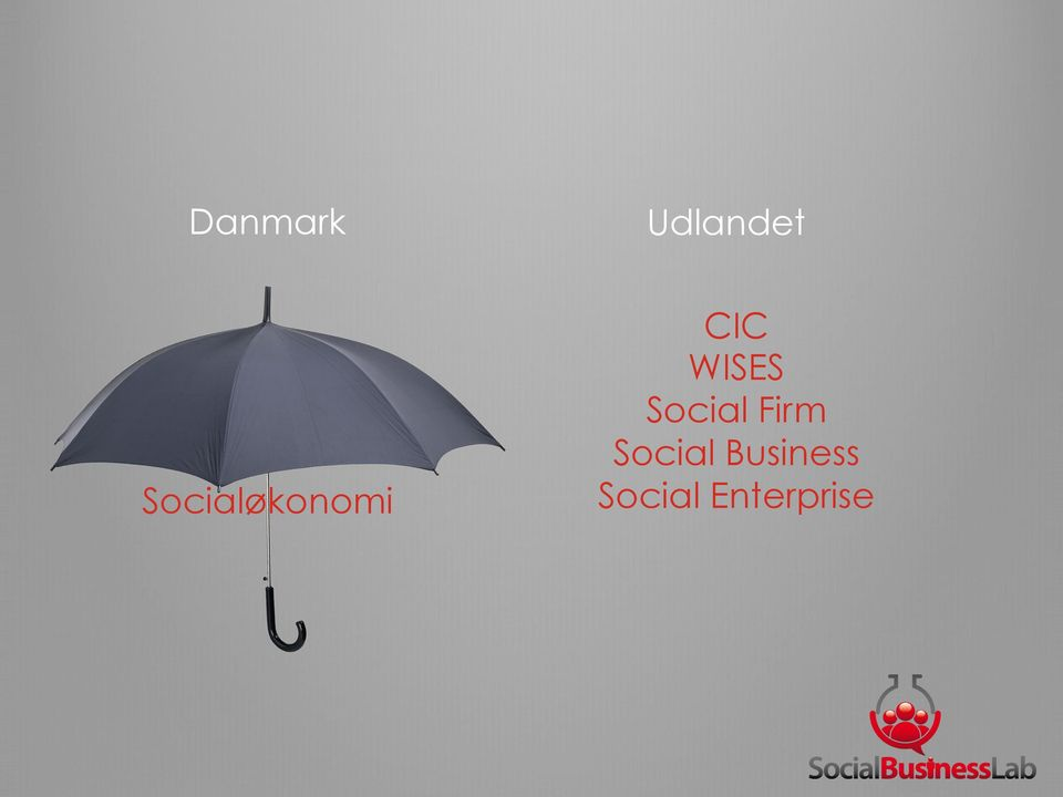 WISES Social Firm