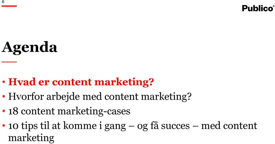 18 content marketing-cases 10 tips til