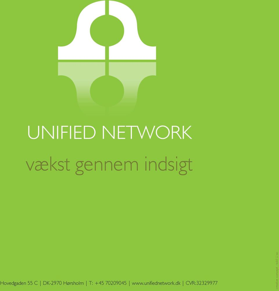 70209045 www.unifiednetwork.