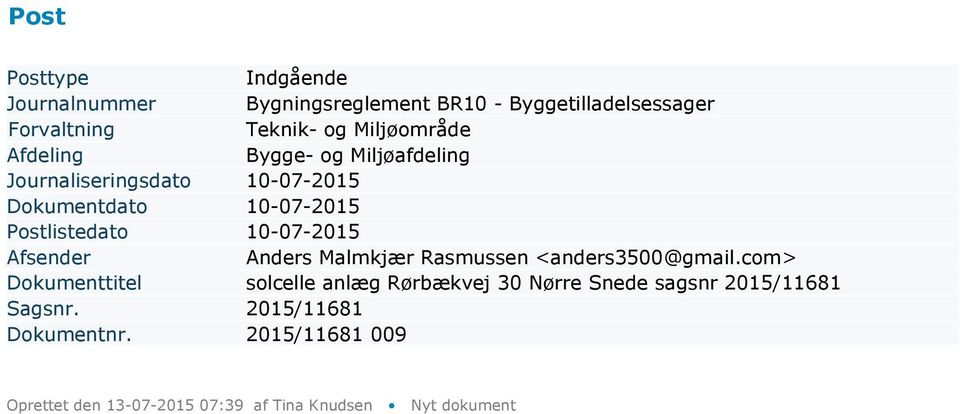 <anders3500@gmail.