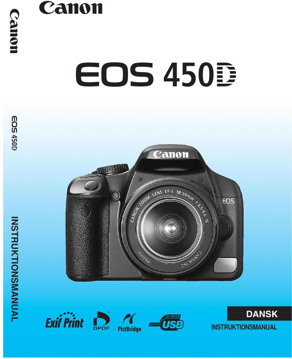 91 pence/min) (Calls may be recorded) Fax: (08705) 143340 http://www.canon.co.u CANON FRANCE SAS 17, quai du Président Paul Doumer 92414 Courbevoie cedex, Franrig Hot line 0825 002 923 (0,15 /min.