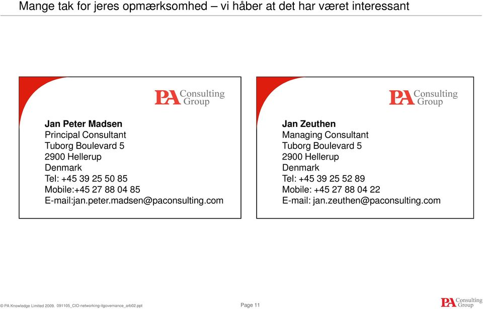 E-mail:jan.peter.madsen@paconsulting.