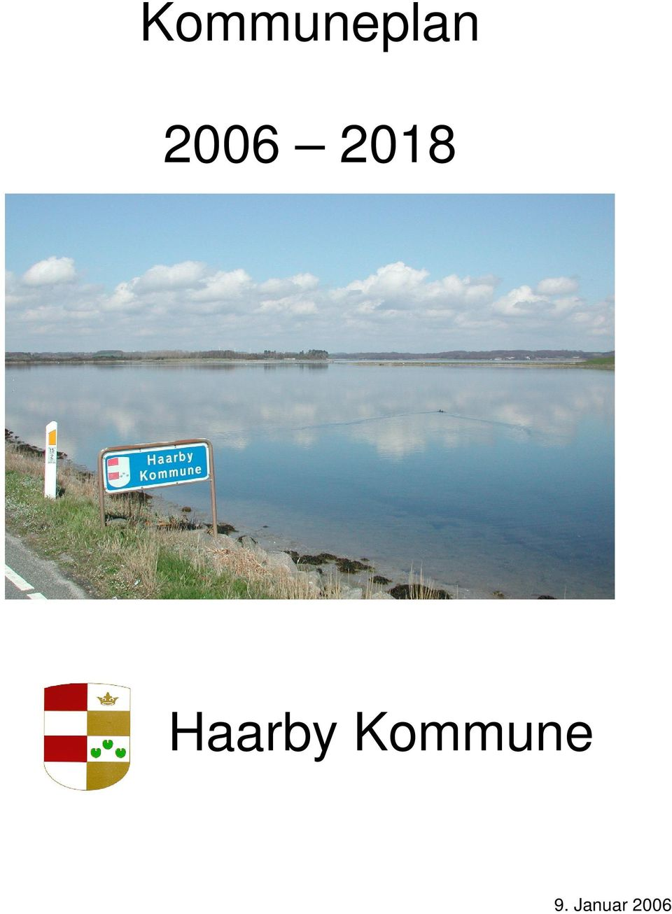 Haarby