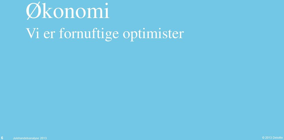 optimister 6