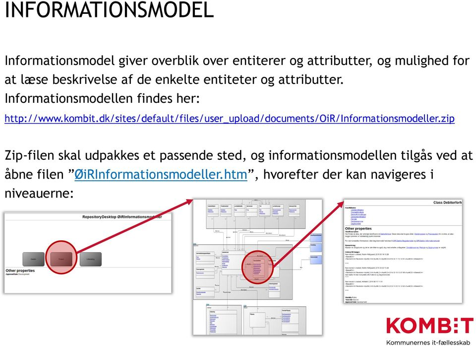 dk/sites/default/files/user_upload/documents/oir/informationsmodeller.