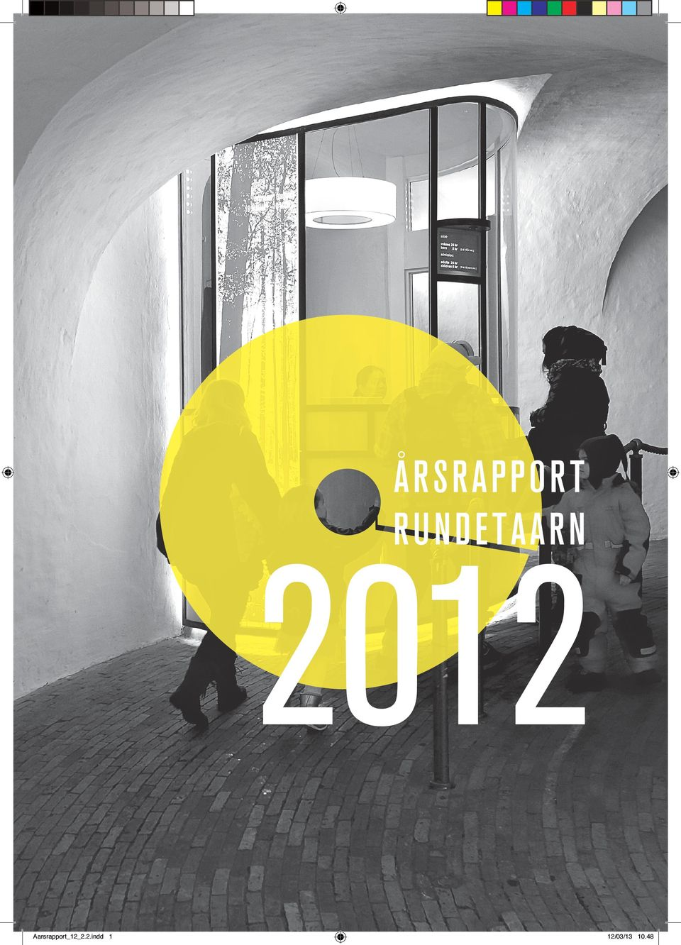 Aarsrapport_12_